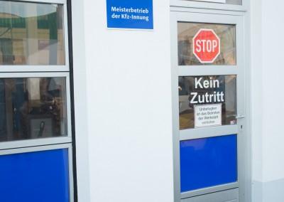 Smart Autowerkstatt Grevenbroich / Neuss / Düsseldorf