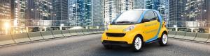 Die Smart Werkstatt - Cleverer und smarter Autoservice