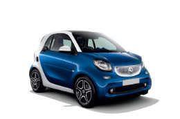 Wartung Smart Fortwo 451 Cleverer Und Smarter Autoservice
